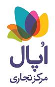 لوگوی اپال 1