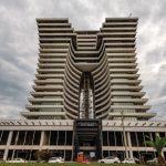 پروژه برج افرینش6