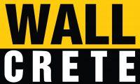 لوگوی شرکت والکریت 1
